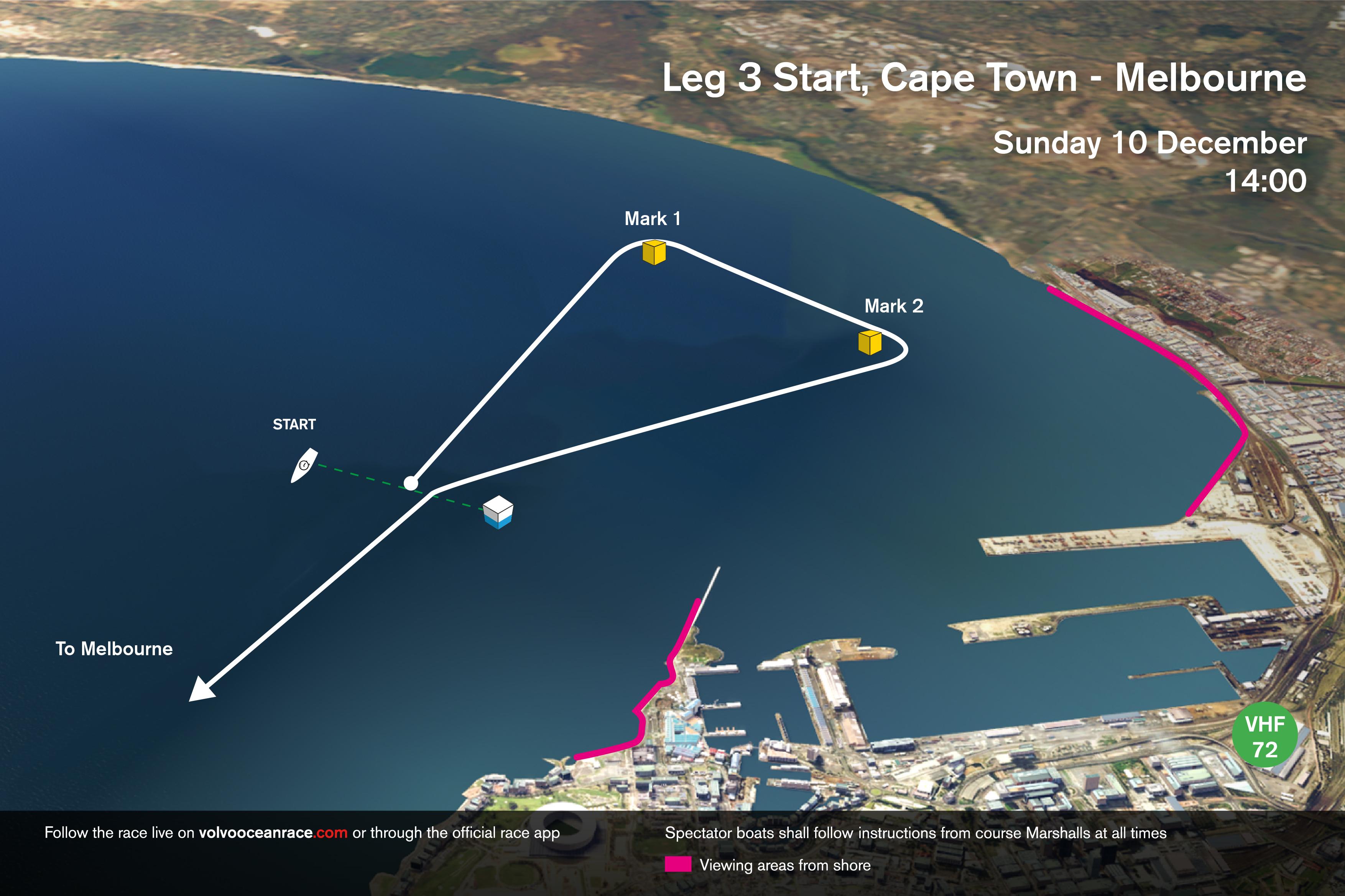 m108044_leg-3-start-course-map-capetown-